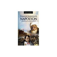 Türkler Karşısında Napolyon