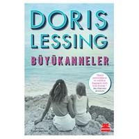 Büyükanneler-Doris Lessing