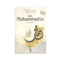 Hz.Muhammedin Hayatı - Martin Lings
