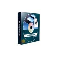 Sql Server 2000 Eğitim Seti