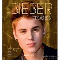 Justin Bieber Efsanesi