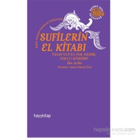 Sufilerin El Kitabı-İbn Acibe
