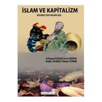 İslam Ve Kapitalizm/Medine'den İnsanlığa