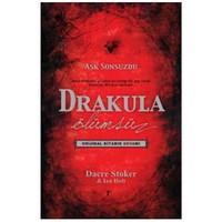 Aşk Sonsuzdu - Drakula Ölümsüz