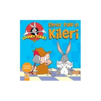 Elmer Fudd'In Kileri