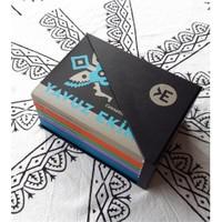 Yavuz Ekinci Set (Tüm Kitapları Özel Kutusunda)-Yavuz Ekinci