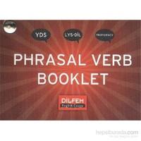 Dilfem Yds Phrasal Verb Booklet Cep-Kolektif