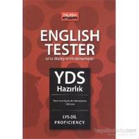 Fem YDS English Testler Orta Düzey Mini Denemeler
