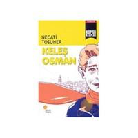 Keleş Osman - Necati Tosuner