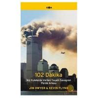 102. Dakika