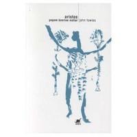 Aristos - Yaşam Üzerine Notlar