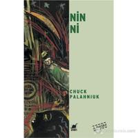 Ninni - Chuck Palahniuk