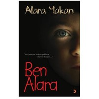 Ben Alara
