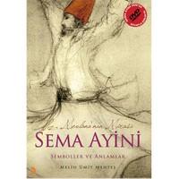 Sema Ayini (DVD Hediyeli)