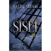 Sisli Göl - Salim Nizam