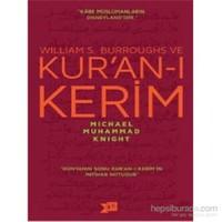 William S. Burroughs ve Kuran-ı Kerim