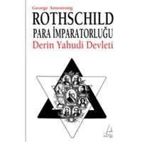 Rothschild - Para İmparatorluğu