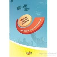 Kısayol Yayıncılık Eğitimde Program Geliştirme