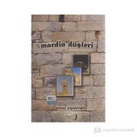 Mardin Düşleri-Murat Sipahioğlu