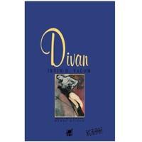 Divan - Irvin D. Yalom