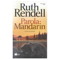 Parola:Mandarin-Ruth Rendell
