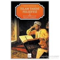İslam Tarihi Felsefesi Ezeli Bozgun 2-Reşat Cengil