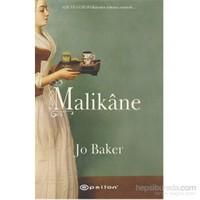 Malikane