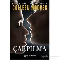 Çarpılma - Colleen Hoover