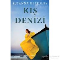 Kış Denizi-Susanna Kearsley