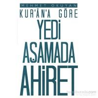 Yedi Aşamada Ahiret - Mehmet Okuyan