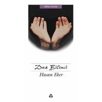 Dua Bilinci-Hasan Eker