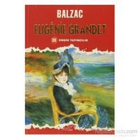 Eugenie Grandet-Honore De Balzac