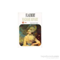 Madame Bovary-Engin