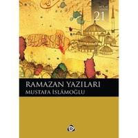 Ramazan Yazıları