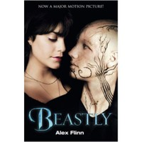 Beastly (Film Tie-in Edition)