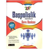 Dizayn Başpolislik Sınavına Hazırlık Soru Bankası 2011
