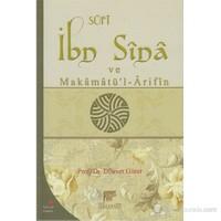 Sufi İbn Sina ve Makamatü'l - Arifin