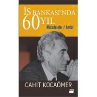İş Bankası'nda 60 Yıl