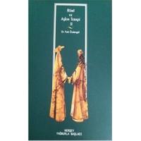Rumi ve Aşkın Terapi - II Herşey Yağmurla Başladı