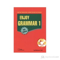 Enjoy Grammar 1