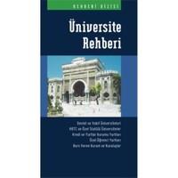 Üniversite Rehberi