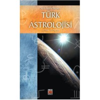 Türk Astrolojisi 21 Mart - 21 Haziran-Sofi Tram-Semen