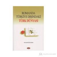 Romanda Türkiye Dışındaki Türk Dünyası