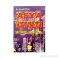 Asya'Nın Çöküşü-Derleme
