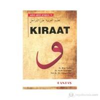 Kıraat - Adım Adım Arapça 4