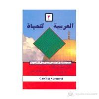 El-Arabiyyetül-Lil Hayat 3. Cilt
