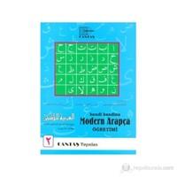 Kendi Kendine Modern Arapça Öğretimi 2