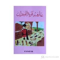 Fareli Köyün Kavalcısı (Arapça)