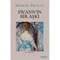 Swannın Bir Aşkı