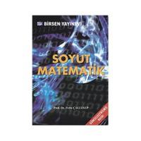 Soyut Matematik - Fethi Çallıalp